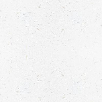 Molio tinkas su šiaudais